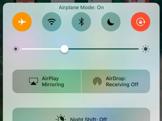 چگونه مدت شارژدهی باتری در اندروید و iOS را افزایش دهیم
