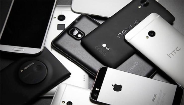 لغو دریافت تعرفه برای کد رهگیری گوشی موبایل
