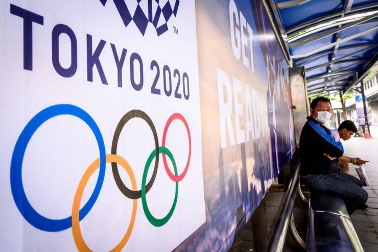 خشم شهروندان ژاپنی از تصمیم عجیب توکیو ۲۰۲۰