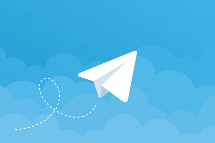 در بهروزرسانی جدید تلگرام چه قابلیتهایی اضافه شده است