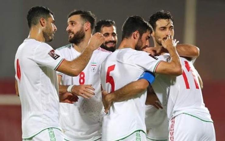 نتیجه دیدار تیم ملی ایران و کامبوج+ ویدئو گلها| گلباران کامبوج پیش از مصاف بزرگ