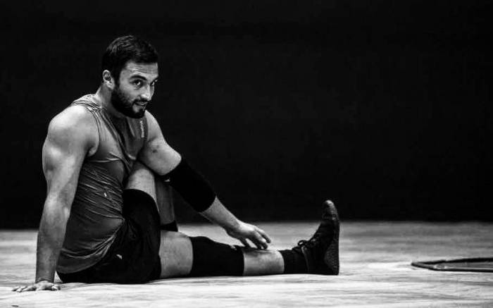 درباره «امیر جدیدی» بازیگر «قهرمان» اصغر فرهادی+ بیوگرافی و تصویر