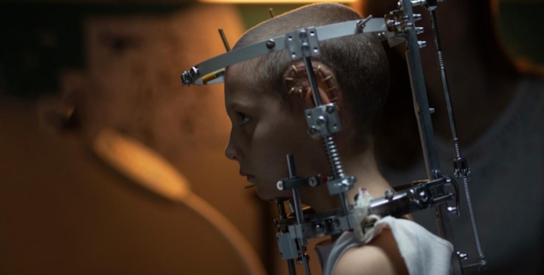 معرفی فیلمهای جشنواره کن ۲۰۲۱ + تریلر | بخش دوم