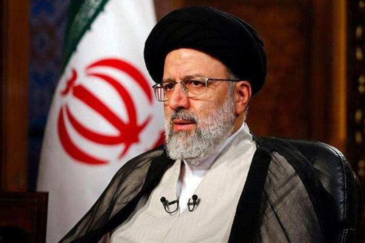 رئیسی در نشست ویژه خوزستان: باید با مردم حرف بزنیم و آنها را محرم بدانیم