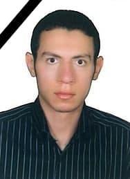 مرگ مشکوک دانشجوی دکترای فیزیک در دانشگاه فردوسی + عکس