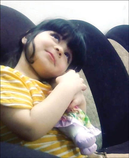 جزئیات قتل فجیع «فرانک ۵ ساله» به دست پدر بیرحم در مشهد + عکس