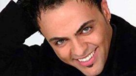 شهرام کاشانی درگذشت + علت فوت