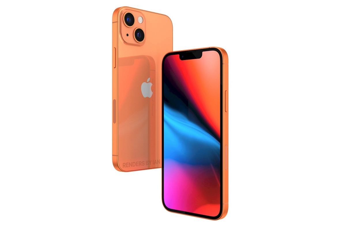 فروش گوشی اپل