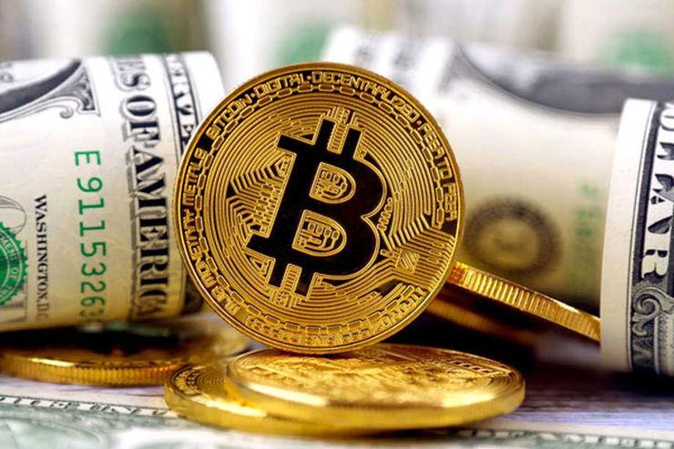 قیمت ارزهای دیجیتالی امروز ۲۴ شهریورماه ۱۴۰۰؛ ورود بیت کوین به مرز ۴۷ هزار دلار