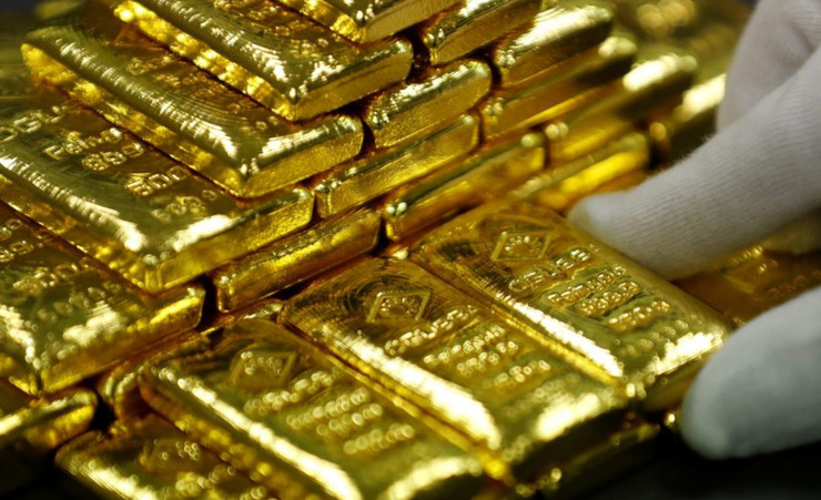 پیشبینی قیمت طلا و سکه فردا پنجشنبه ۲۵ شهریور