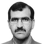 گفتگو با دکتر محمدجواد مهدوی بهمناسبت هفته ملی کودکونوجوان