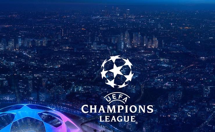 نتایج هفته دوم مرحله گروهی لیگ قهرمانان اروپا  از گل طارمی تا شکست رئال در برابر شریف!
